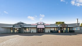 Shop & Retail commercial property sold at Shops 1-3, 2-4 Webb Street Queenstown SA 5014