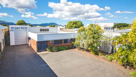 Showrooms / Bulky Goods commercial property sold at 259 Denison Street Rockhampton City QLD 4700