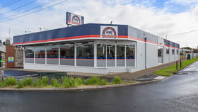 Medical / Consulting commercial property sold at 91 Henna Street Warrnambool VIC 3280