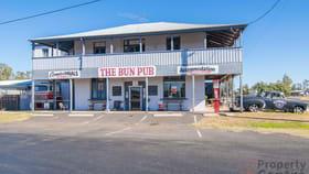 Hotel, Motel, Pub & Leisure commercial property for sale at 72 Moffatt Street Kaimkillenbun QLD 4406