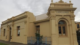 Offices commercial property for sale at 120 Curlewis Street & 4 McCallum Street Swan Hill VIC 3585