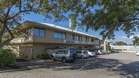 Offices commercial property for sale at Suite 6, 52 Hatherley Parade Winthrop WA 6150