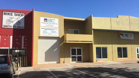 Factory, Warehouse & Industrial commercial property for lease at 3/61 Smith Street Alice Springs NT 0870