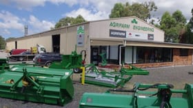 Rural / Farming commercial property for sale at 37 Arkwright Crescent Taree NSW 2430