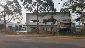 Industrial / Warehouse commercial property for sale at 6/16 Reliance Drive Tuggerah NSW 2259