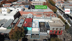 Other commercial property sold at 44 Fryers Street Shepparton VIC 3630