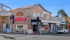Medical / Consulting commercial property for sale at 271  Rode Rd Wavell Heights QLD 4012