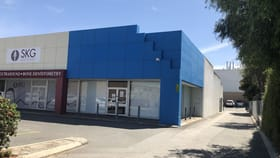 Offices commercial property for sale at Unit 7, 11 Marchant Way Morley WA 6062