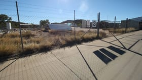 Industrial / Warehouse commercial property for sale at 3/14-18 Enterprise Road Mount Isa QLD 4825
