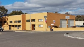 Factory, Warehouse & Industrial commercial property for sale at 2/45 Heffernen Mitchell ACT 2911