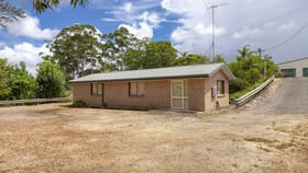 Factory, Warehouse & Industrial commercial property for sale at 26 Binalong Macksville NSW 2447
