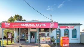 Other commercial property for sale at 424-426 High Street Learmonth VIC 3352