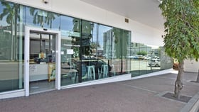 Shop & Retail commercial property for sale at 2/8B Gardiner Street Darwin City NT 0800