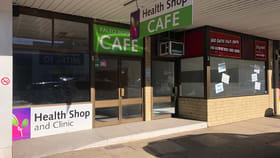 Shop & Retail commercial property for sale at 290-292 Main North Road Clare SA 5453