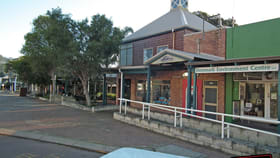 Offices commercial property sold at 2, 27 Strickland Street Denmark WA 6333