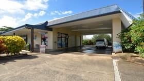Offices commercial property for sale at 10/1996 Tully Mission Beach Road Wongaling Beach QLD 4852