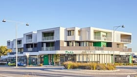 Shop & Retail commercial property for sale at 1/180 Hamilton Road Spearwood WA 6163