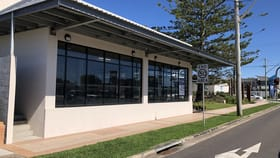 Shop & Retail commercial property for sale at 5/274 River Street Ballina NSW 2478