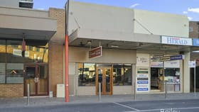 Hotel, Motel, Pub & Leisure commercial property for sale at 130 John Street Singleton NSW 2330