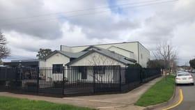 Medical / Consulting commercial property for sale at 244 Grange road Flinders Park SA 5025