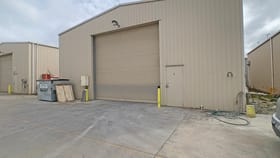 Factory, Warehouse & Industrial commercial property sold at 3/3 Grandlee Drive Wendouree VIC 3355