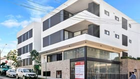 Medical / Consulting commercial property for sale at Ground/63-85 Victoria Street Beaconsfield NSW 2015