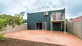 Factory, Warehouse & Industrial commercial property for sale at 5/7 Ghan Road Ciccone NT 0870
