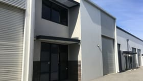 Industrial / Warehouse commercial property for sale at Lot 19/47 McCoy Street Myaree WA 6154