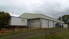 Factory, Warehouse & Industrial commercial property for lease at 3 Browns  Road Childers QLD 4660