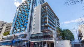 Medical / Consulting commercial property for sale at 2/18-22 Plain Street East Perth WA 6004