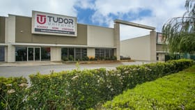 Shop & Retail commercial property for sale at Unit 1/75 Excellence Dr Wangara WA 6065