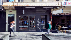 Showrooms / Bulky Goods commercial property for sale at Shop 1/1A Roslyn Street Potts Point NSW 2011