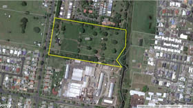 Development / Land commercial property for sale at 566 Summerland Way Grafton NSW 2460