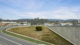 Development / Land commercial property for sale at 901 Carcoola Street North Albury NSW 2640