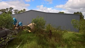 Development / Land commercial property for sale at 57 Clarke Road Trenayr NSW 2460