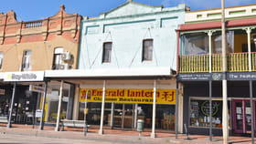 Shop & Retail commercial property sold at 13 Main  Street Lithgow NSW 2790