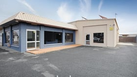 Industrial / Warehouse commercial property for sale at 3 Ring Road Alfredton VIC 3350