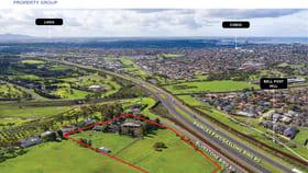Development / Land commercial property for sale at 65-75 Bluestone Bridge Road Bell Post Hill VIC 3215