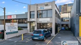 Medical / Consulting commercial property for sale at 37 Baxter Street Fortitude Valley QLD 4006