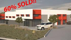 Development / Land commercial property for sale at 8/1 Burnet Road Warnervale NSW 2259