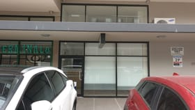 Parking / Car Space commercial property for sale at 124/50 Asquith Street Silverwater NSW 2128
