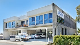 Offices commercial property for lease at Shop 3 / 60 Bold Street Laurieton NSW 2443