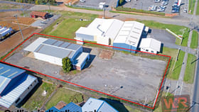 Industrial / Warehouse commercial property for sale at 376 Albany Highway Orana WA 6330
