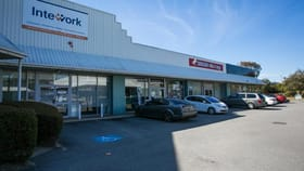 Offices commercial property for sale at 13/200 Winton Road Joondalup WA 6027