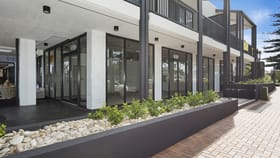 Shop & Retail commercial property for lease at G4/128 Belinda Street Gerringong NSW 2534