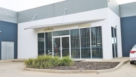 Factory, Warehouse & Industrial commercial property for sale at 3/181 Hammond Avenue Wagga Wagga NSW 2650