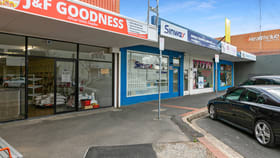Shop & Retail commercial property for lease at 91 Main Road West St Albans VIC 3021