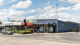 Retail commercial property for sale at 102 Middleborough Road Blackburn South VIC 3130