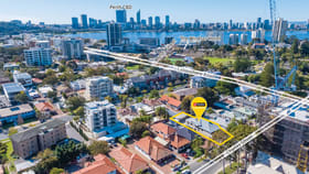 Medical / Consulting commercial property for sale at 23 Charles Street South Perth WA 6151