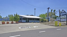 Shop & Retail commercial property for lease at 8/59 Reichardt Road Winnellie NT 0820